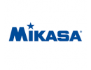 Mikasa - мячи и наколенники
