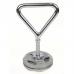Гиря разборная HAMMERTONE от 8,6 кг до 33,6 кг