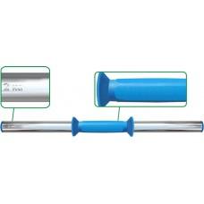 Гриф для гантели на диаметр 30 мм