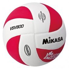 Мяч волейбольный Mikasa VSV 800WR