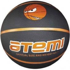Мяч баскетбольный Atemi BB12 7р