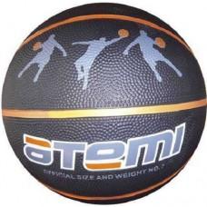 Мяч баскетбольный Atemi BB13 7р