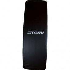 Доска Atemi ASB-510