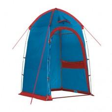 Палатка BTrace Solo Blue