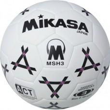 Мяч гандбольный Mikasa MSH3