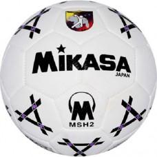Мяч гандбольный Mikasa MSH2