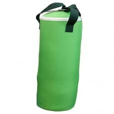 Мешок боксерский Absolute Champion Детский Оксфорд 0,9 кг green