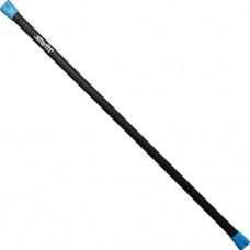 Бодибар неопреновый Starfit BB-301 6 кг blue