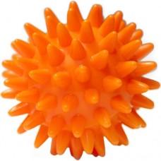Мяч массажный Starfit GB-601 Orange (6 см)