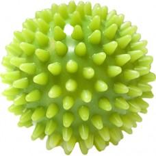 Мяч массажный Starfit GB-601 Green (7 см)