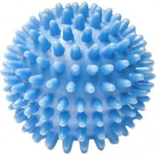 Мяч массажный Starfit GB-601 Blue (8 см)