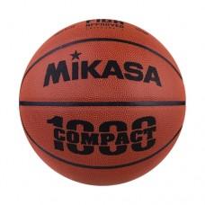 Мяч баскетбольный Mikasa BQC 1000 №6 Orange