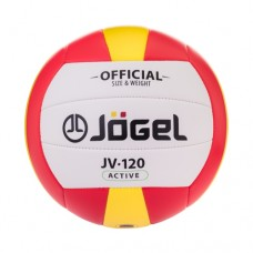 Мяч волейбольный Jogel JV-120