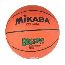 Мяч баскетбольный Mikasa 1250