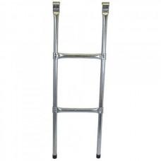 Лестница для батута 183-252 см