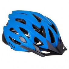 Защитный шлем STG MV29-A Blue р-р M(55-58 см)