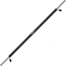 Гриф для штанги Starfit BB-104 (120 см)