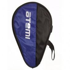 Чехол Atemi для ракетки настольного тенниса ATC104 Black/Blue