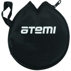 Чехол Atemi для ракетки настольного тенниса ATC100 Black