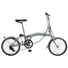 Велосипед Novatrack TG-16 16