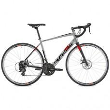 Велосипед Stinger Stream Std 28