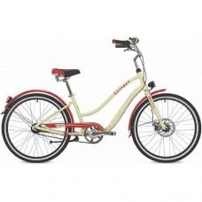 Велосипед Cruiser Ansv Lady 26