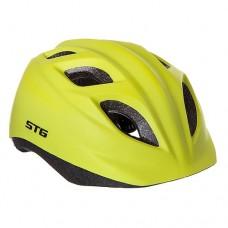 Шлем STG HB8 р-р S (48-52 см) Х89034
