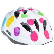 Шлем STG HX-Y01A Х74066-5