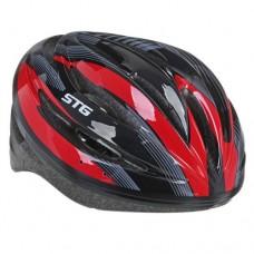 Шлем STG HB13-A р-р L (58-61см) Х66758
