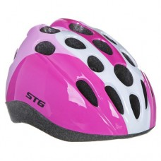Шлем STG HB5-3-A р-р M (52-56см) Х66774