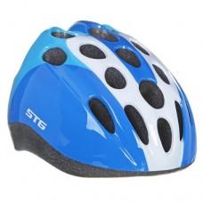 Шлем STG HB5-3-C р-р M (52-56см) Х66776