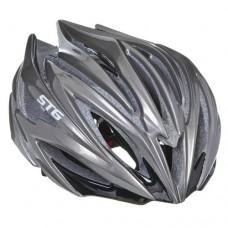 Шлем STG HB98-B р-р М (56-59см) Х66751