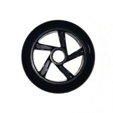 Колесо для самоката STG 1шт 125мм Х71245