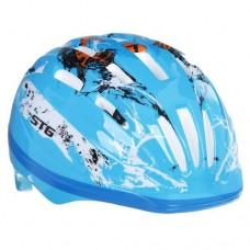 Шлем STG HB6-2-A р-р XS