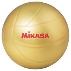 Мяч волейбольный Mikasa VB8 Gold