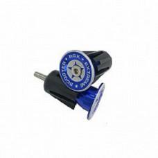 Баренды RGX S350P blue