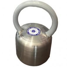 Гиря цельная Atlant Sport 32 кг