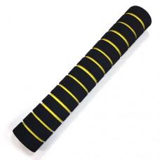 Неопреновая ручка для турника Spektr Sport Antiskid
