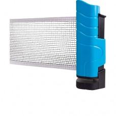 Сетка для настольного тенниса Roxel Stretch-Net раздвижная