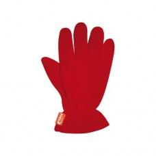 Перчатки Wind X-Treme Gloves plain 008 red р-р L