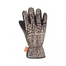 Перчатки Wind X-Treme Gloves plain 097 nepal black р-р M