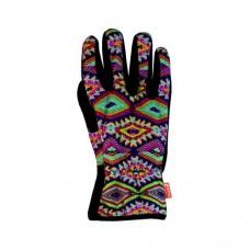 Перчатки Wind X-Treme Gloves plain Gloves plain перчатки 209 mola р-р S
