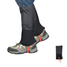 Гамаши гамаши Walking Gaiters 4507 р-р M