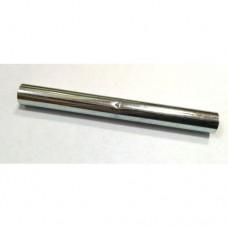 Соединительная втулка Talberg для дуги 11 мм (10 шт.)