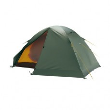 Палатка BTrace Solid 2+ T0494 Green