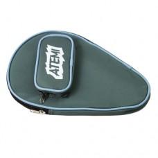 Чехол для теннисной ракетки Atemi ATC103