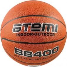 Мяч баскетбольный Atemi BB400 7р
