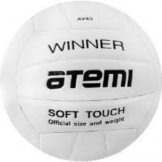 Мяч волейбольный Atemi AV8S Winner
