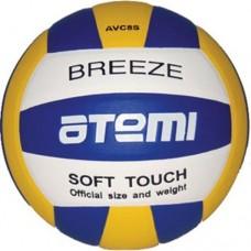 Мяч волейбольный Atemi Breeze AVC8S