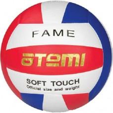 Мяч волейбольный Atemi Fame